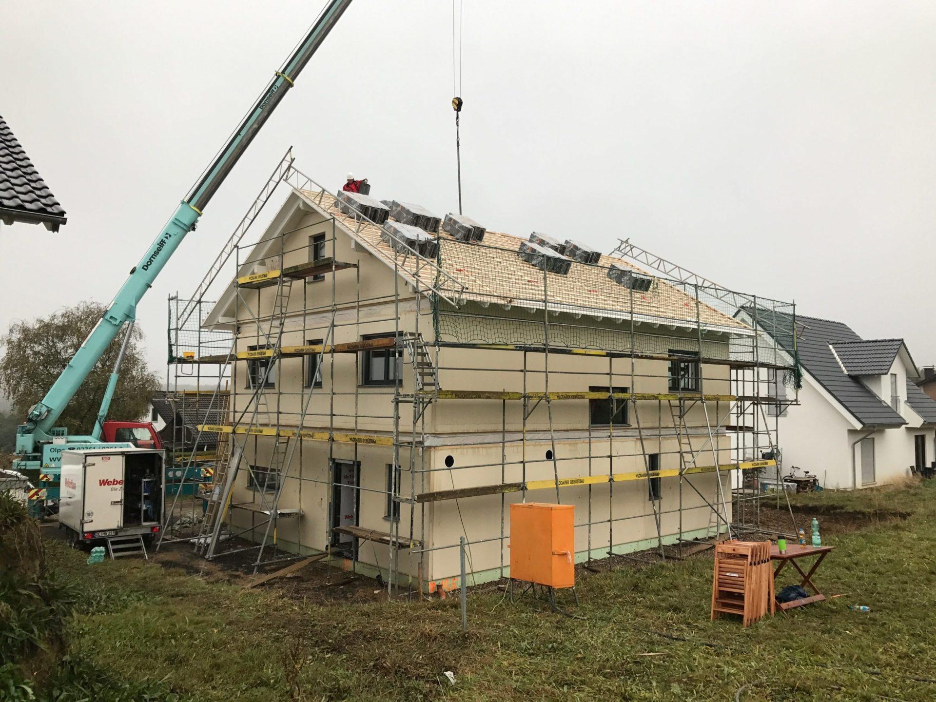 Weber Haus – hausbau.naja-blog.de